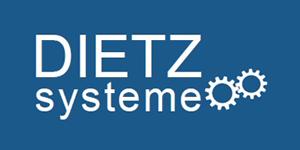 dietz-logo
