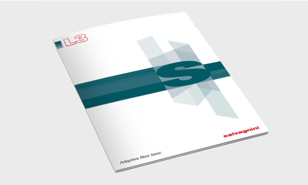 L3-katalog-02