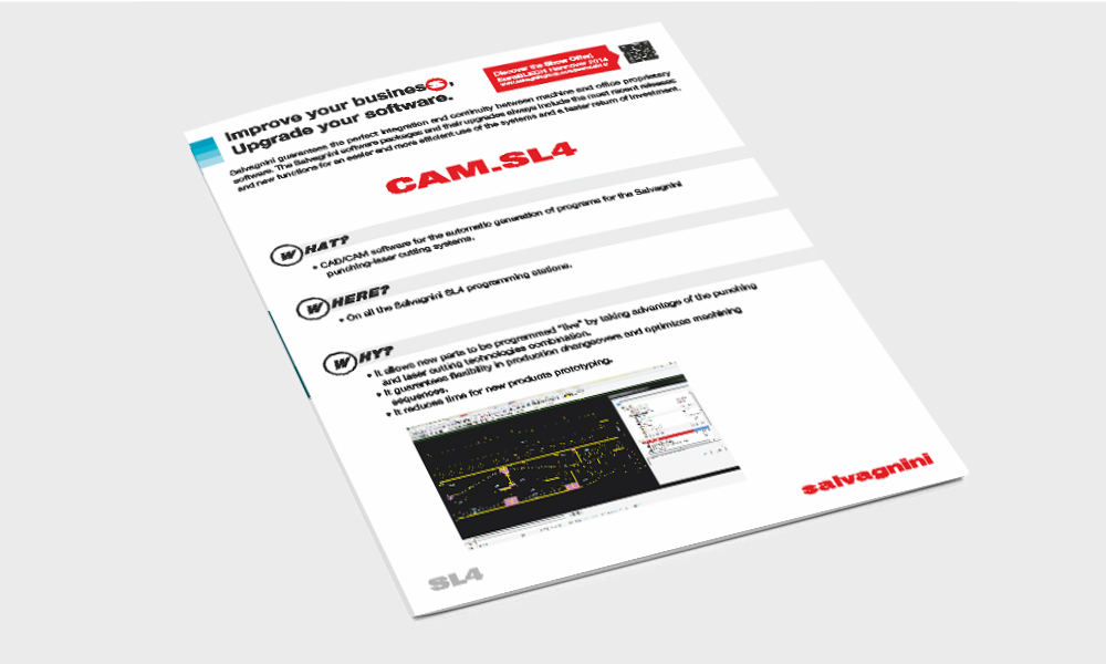 combi-katalog01