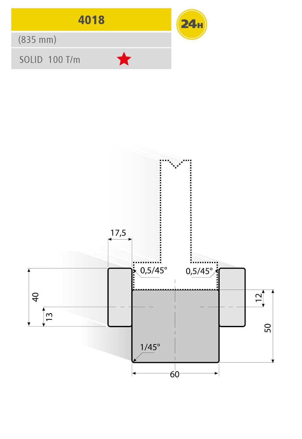 d8hdsvfq04-126