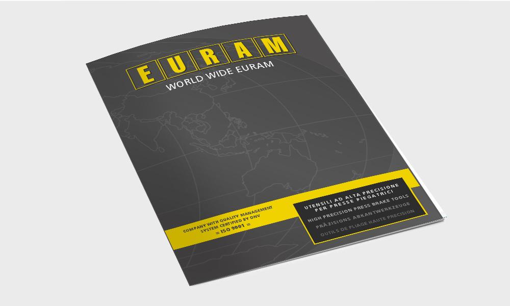euram-katalog