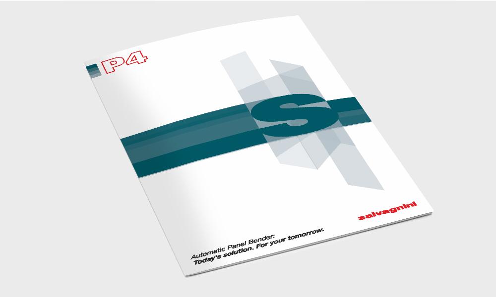 p4-katalog-03
