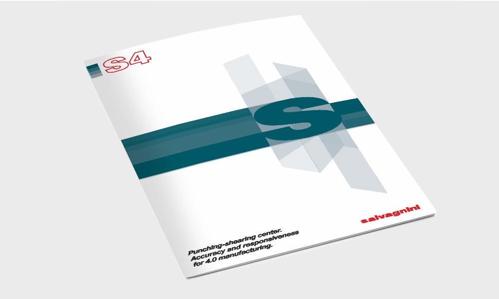 s4-katalog-01