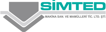 Simted Makina | Abkant tezgahı, punch takımları, Lazer fiber, punch tezgahı, Levha sac işleme, Büküm makinası, Dietz punch takımları, Panç tezgazı, Punç tezgahı, Sac levha işleme makinası, Büküm merkezi makinası, Lazer fiber makine, Salvagnini lazer makine, Salvagnini lazer, Abkant malzemeleri, Abkant makinası, Abkant press, Dietz malzemeleri, Dietz punch tool, Sac bükme makinası, abkant kalıpları, punch kalıpları,