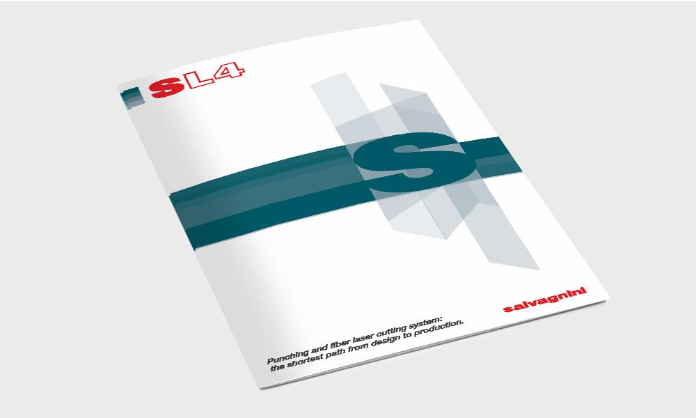 sl4-katalog01